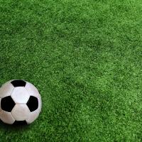 soccer_pitch